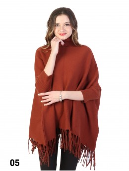 bb3959569b58 Capes & Ponchos