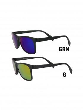 Classic Design Sunglasses