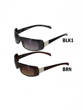 TRENDY MENS SUNGLASSES