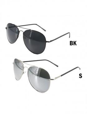 Chic Aviator Style Sunglasses