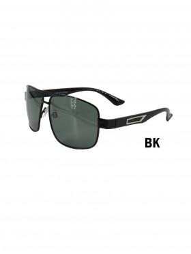 Classic Oversize Design Sunglasses
