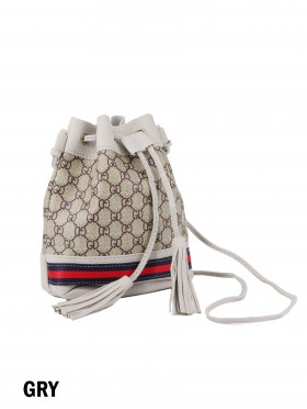 Fashion Bucket Bag