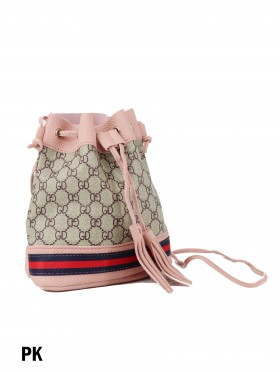 Fashion Bucket Bag