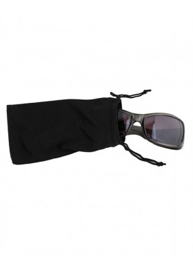 SUNGLASSES BAGS(10pcs)