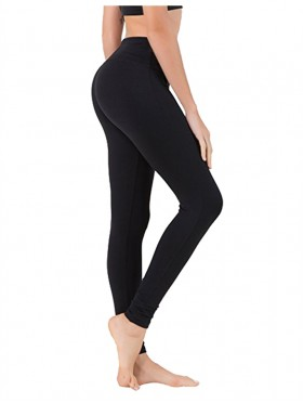 Yoga Workout Stretch Pants S/M