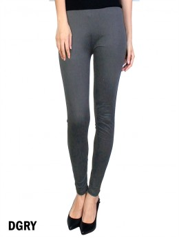 Full Length Stretch Legging
