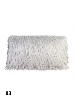 Premium Plush Cushion & Filler