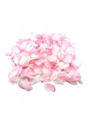 FLOWER PETAL (300 PCS)