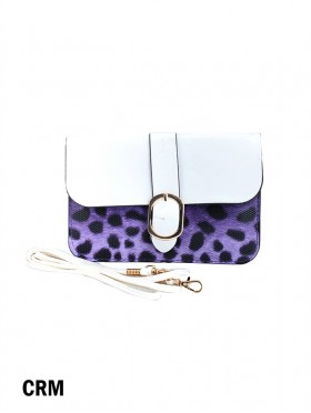 CELLPHONE HOLDER & MINI PURSE