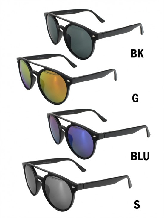 Hipster Style Sunglasses