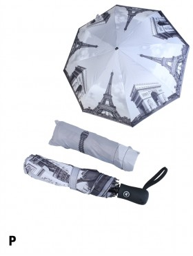 AUTOMATIC UMBRELLA / PARIS